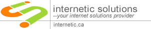 InterNetic Solutions